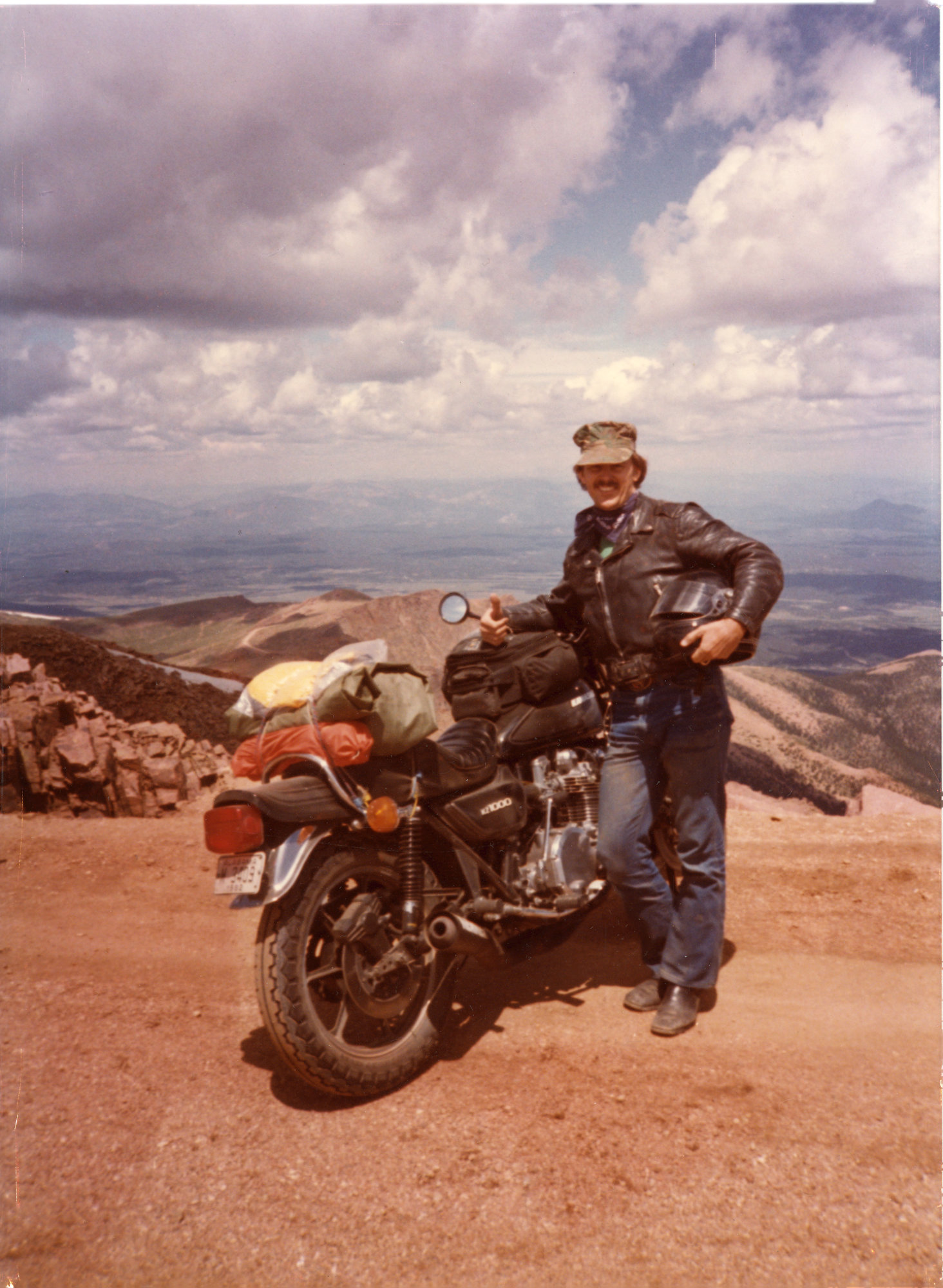 Pikes Peak 1982.jpg