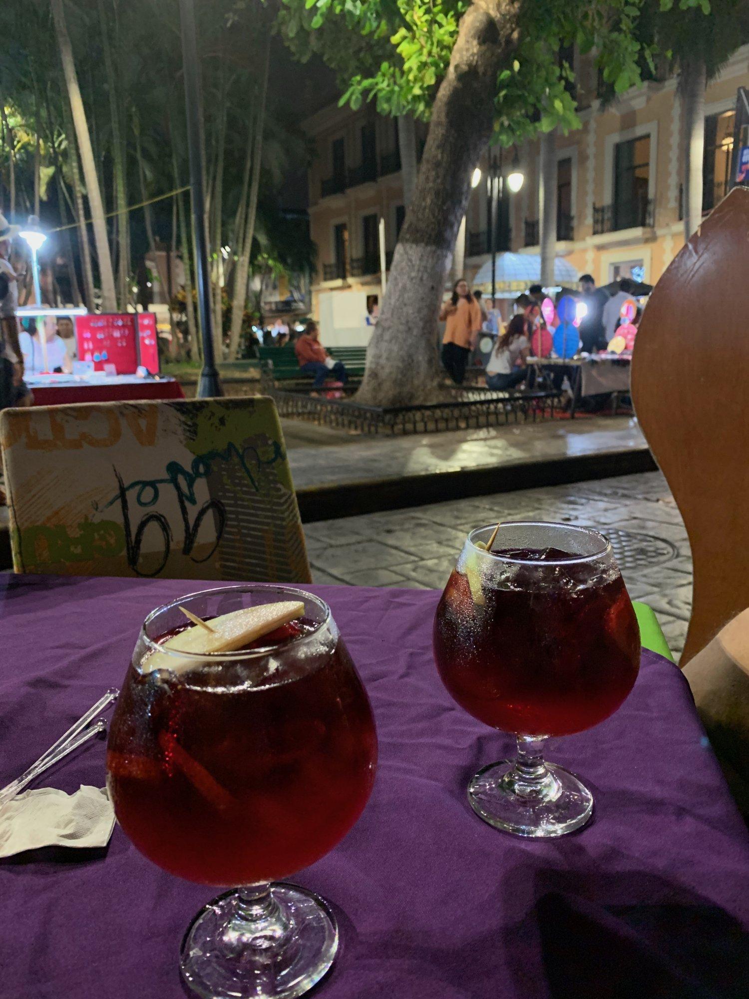 plaza drinks 1.31.2020.jpg
