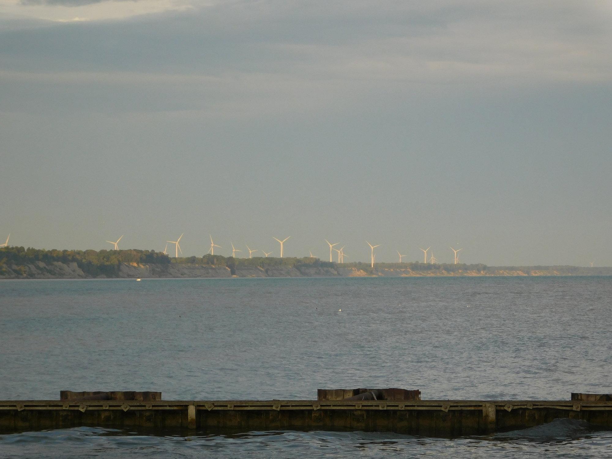 Port to Port 035.jpg