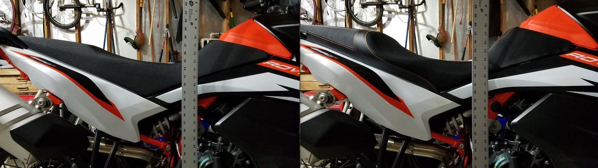 Project de-orange Seat.JPG