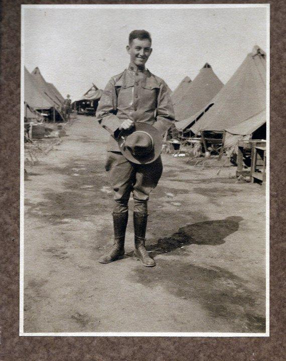 Pvt  James E. Lannan.jpg