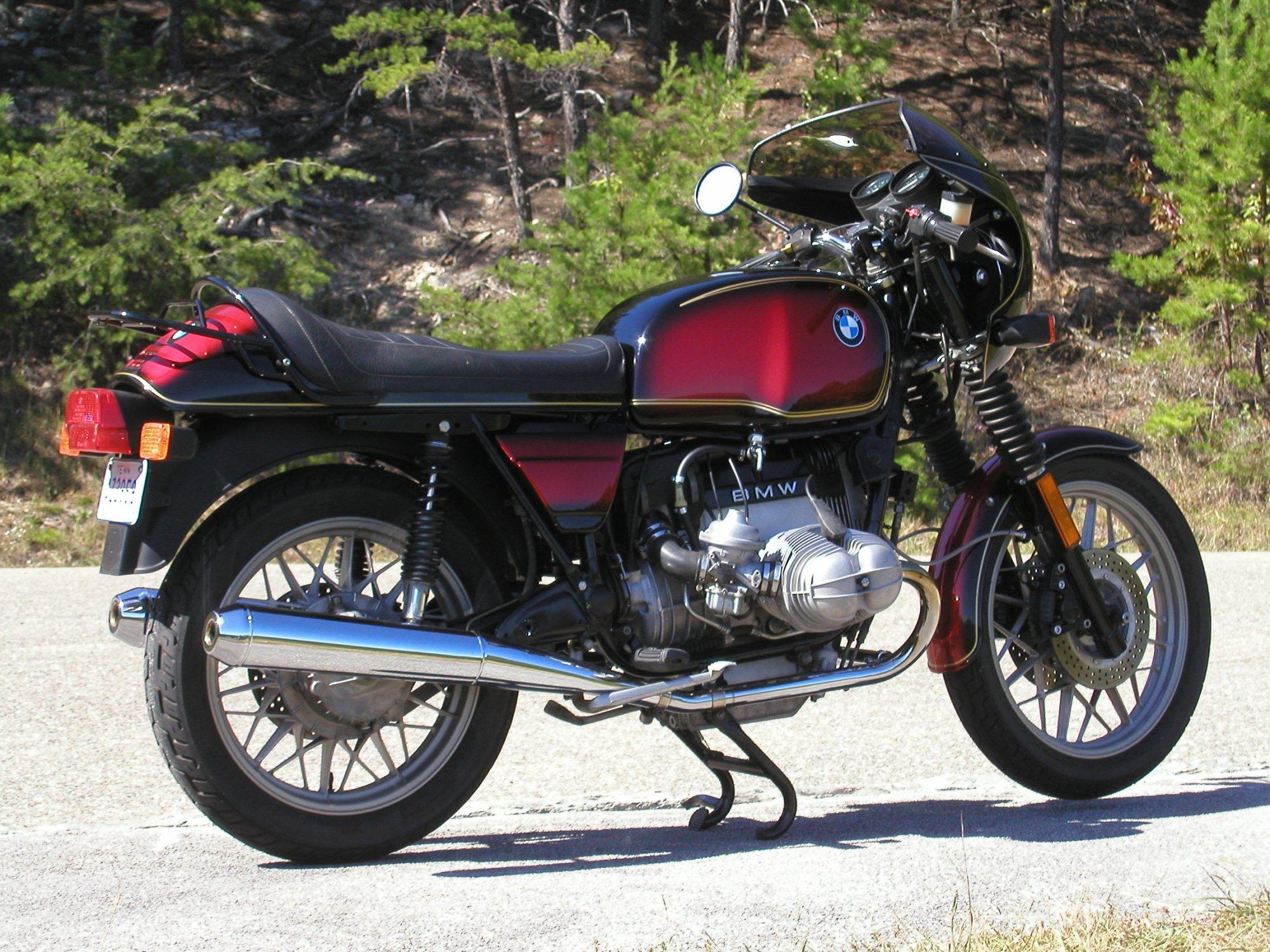 R100 Fall Ride 025.jpg