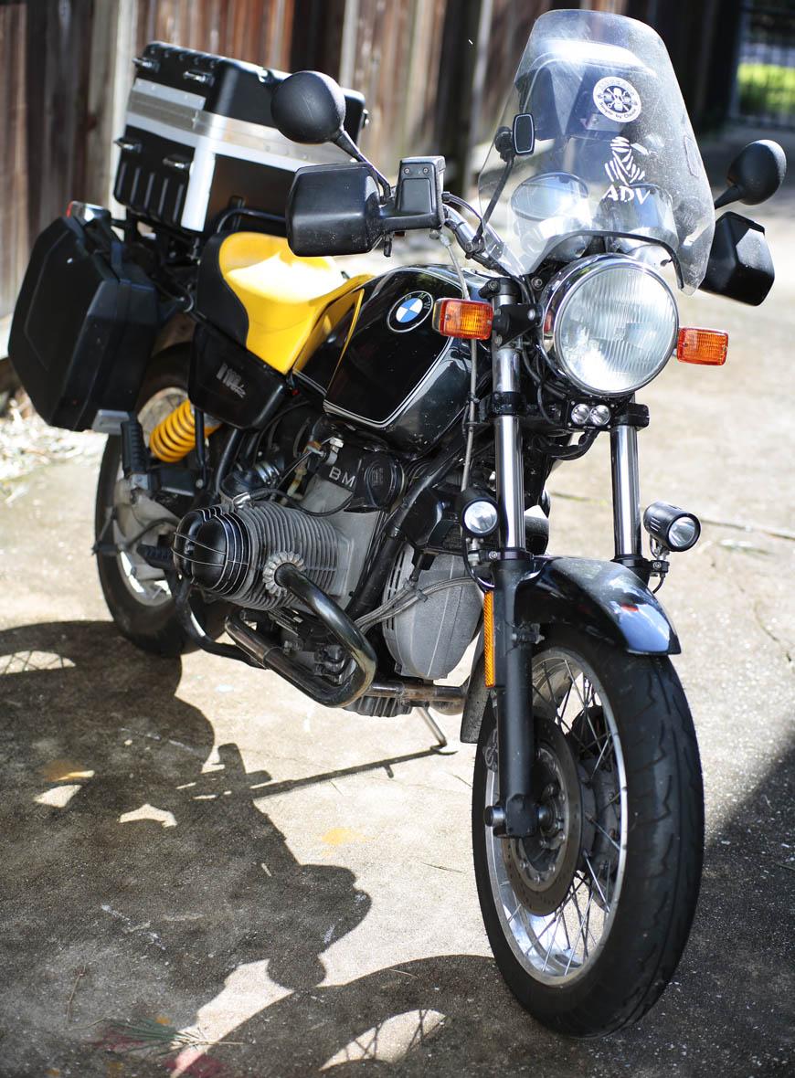 R100R front.jpg