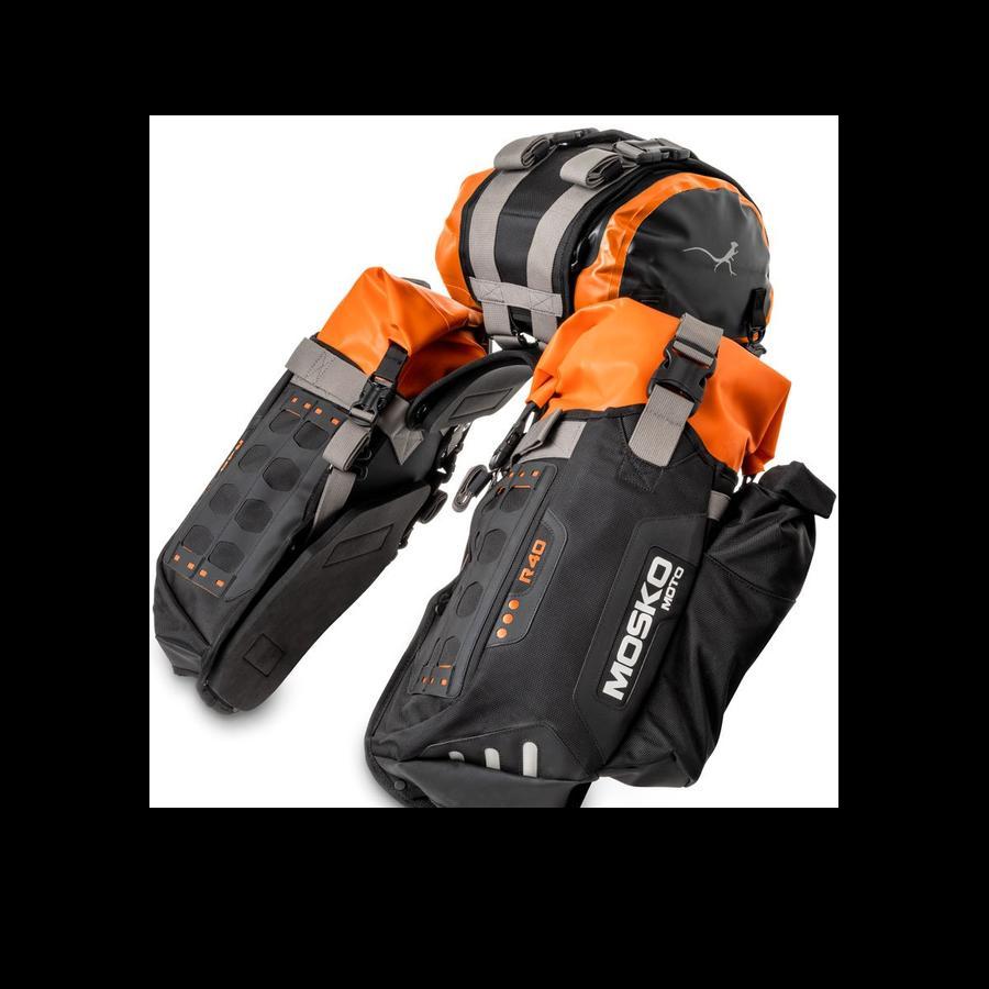 R80 Orange.png