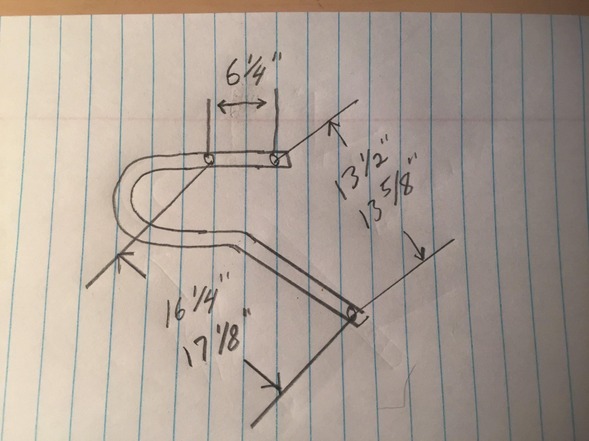 Rack Measurement.jpg