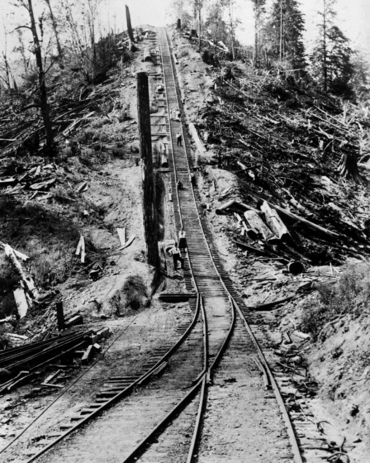 Railroad Incline.jpg