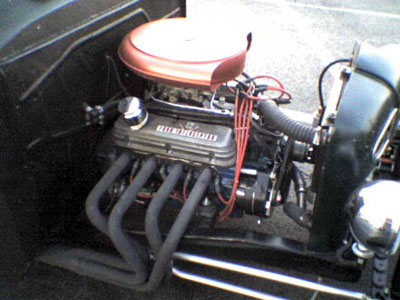rat truck engine.jpg