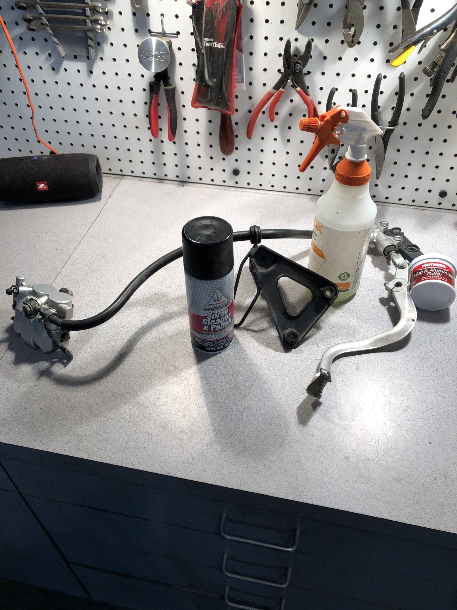 Rear Brake Cleaning.jpg