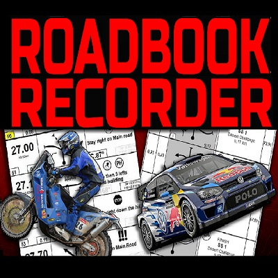 Recorder Icon - 400.jpg