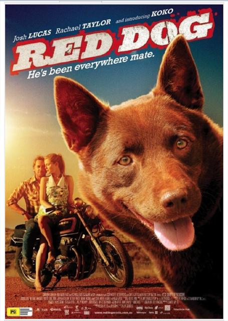reddog.png