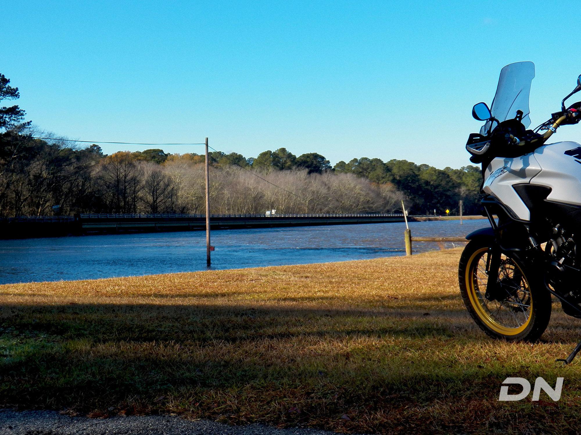 Reed Bingham Bike and Water.jpg