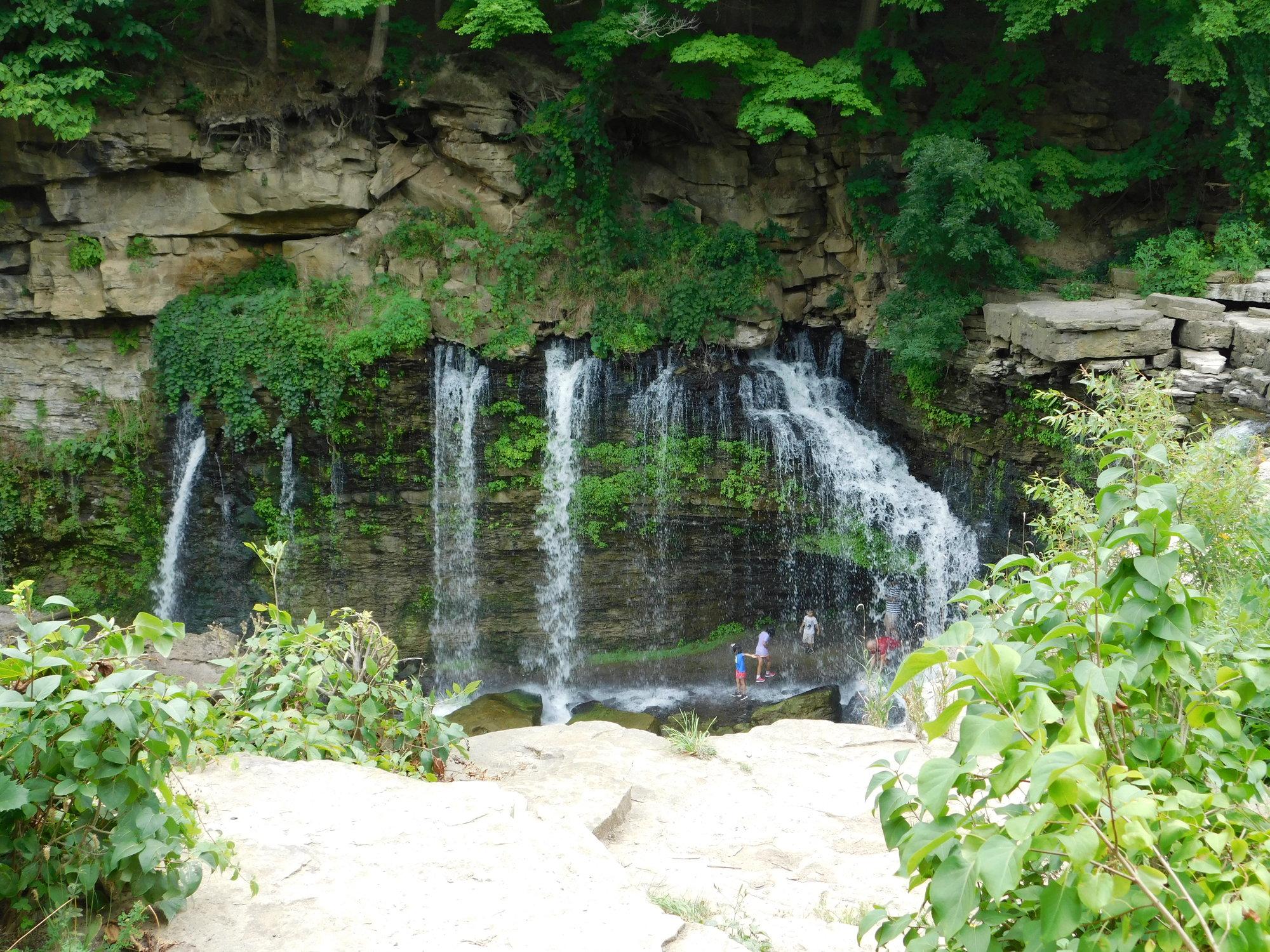 Ride 45 Waterfalls 009.jpg