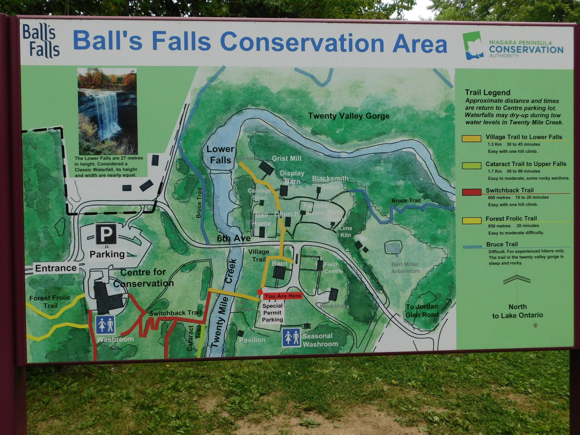 Ride 45 Waterfalls 018.jpg