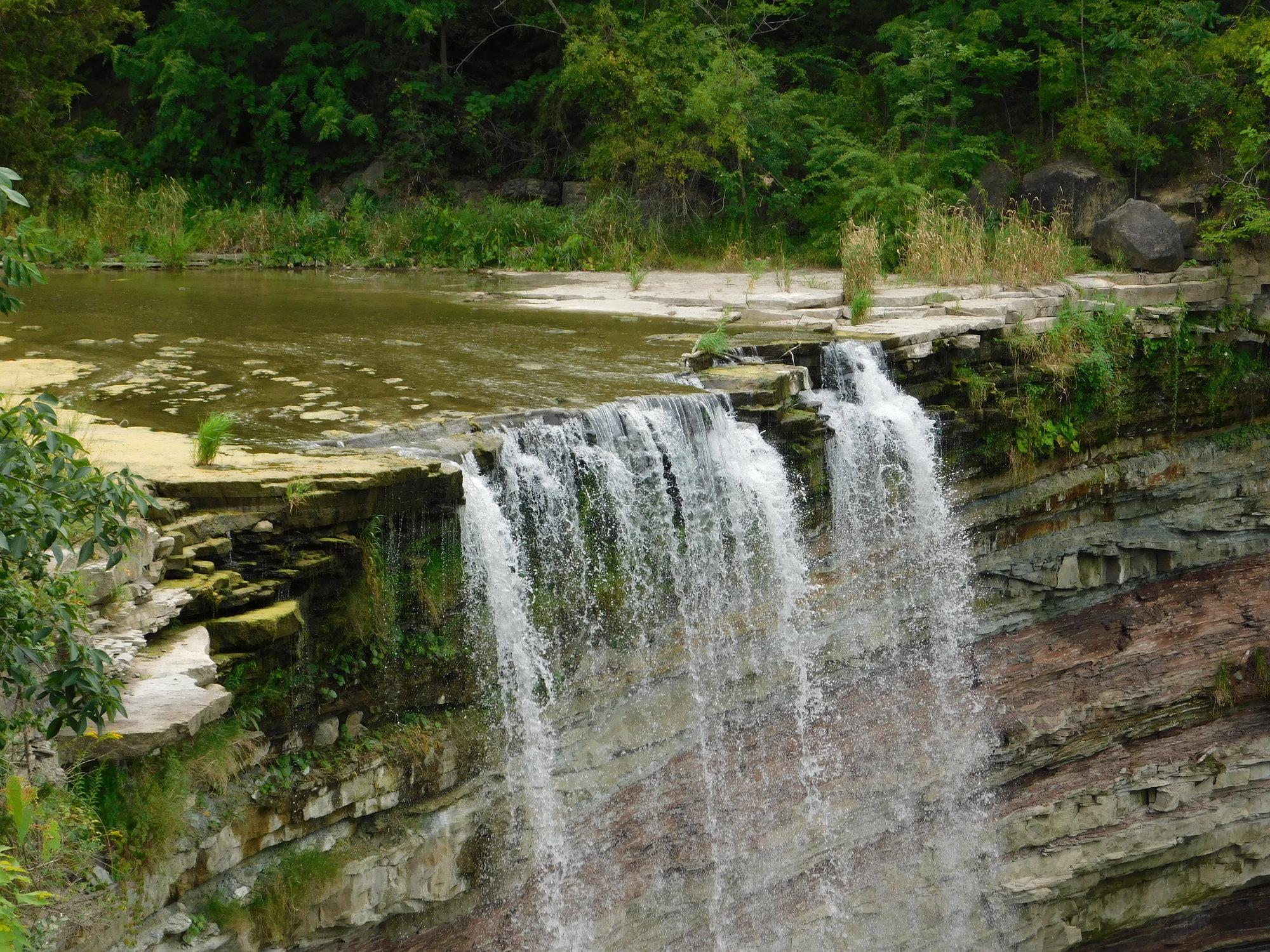 Ride 45 Waterfalls 043.jpg