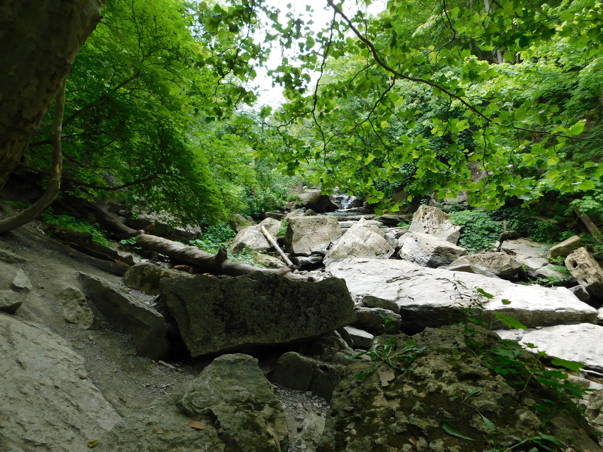 Ride 45 Waterfalls 066.jpg