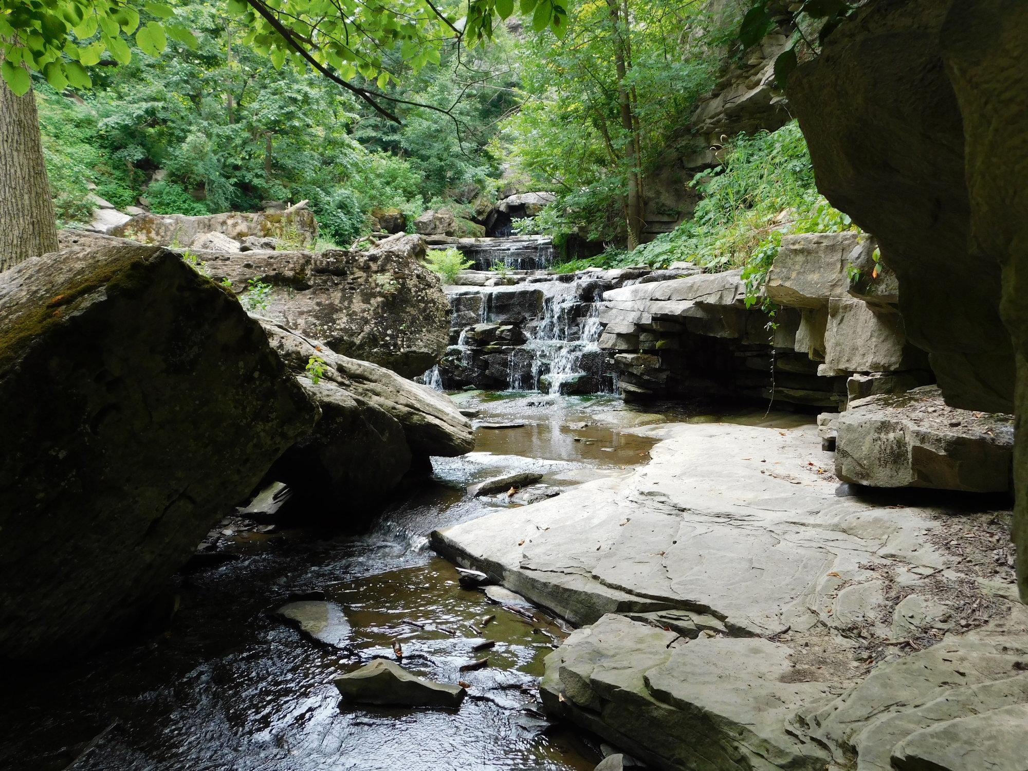 Ride 45 Waterfalls 069.jpg