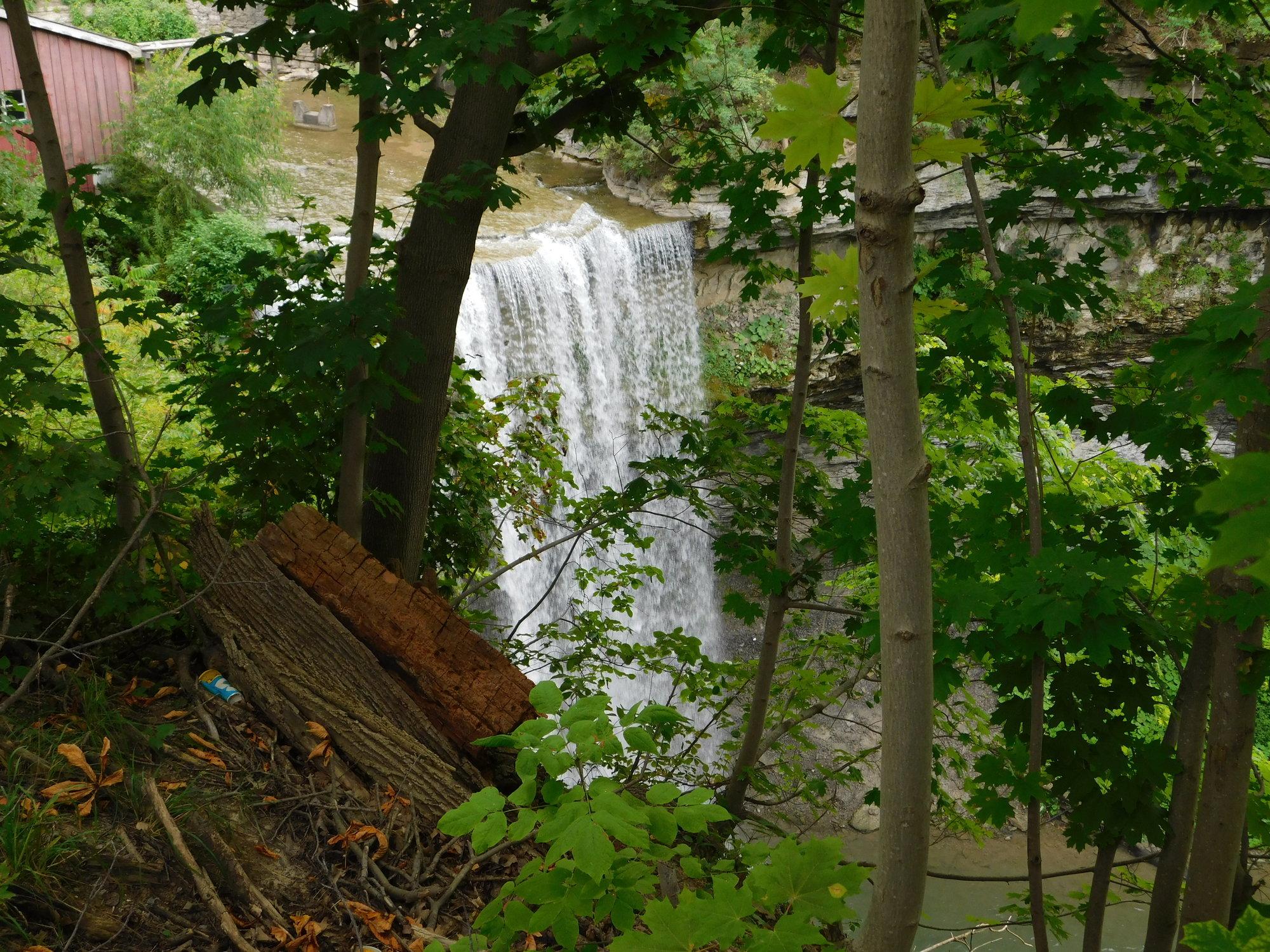 Ride 45 Waterfalls 130.jpg