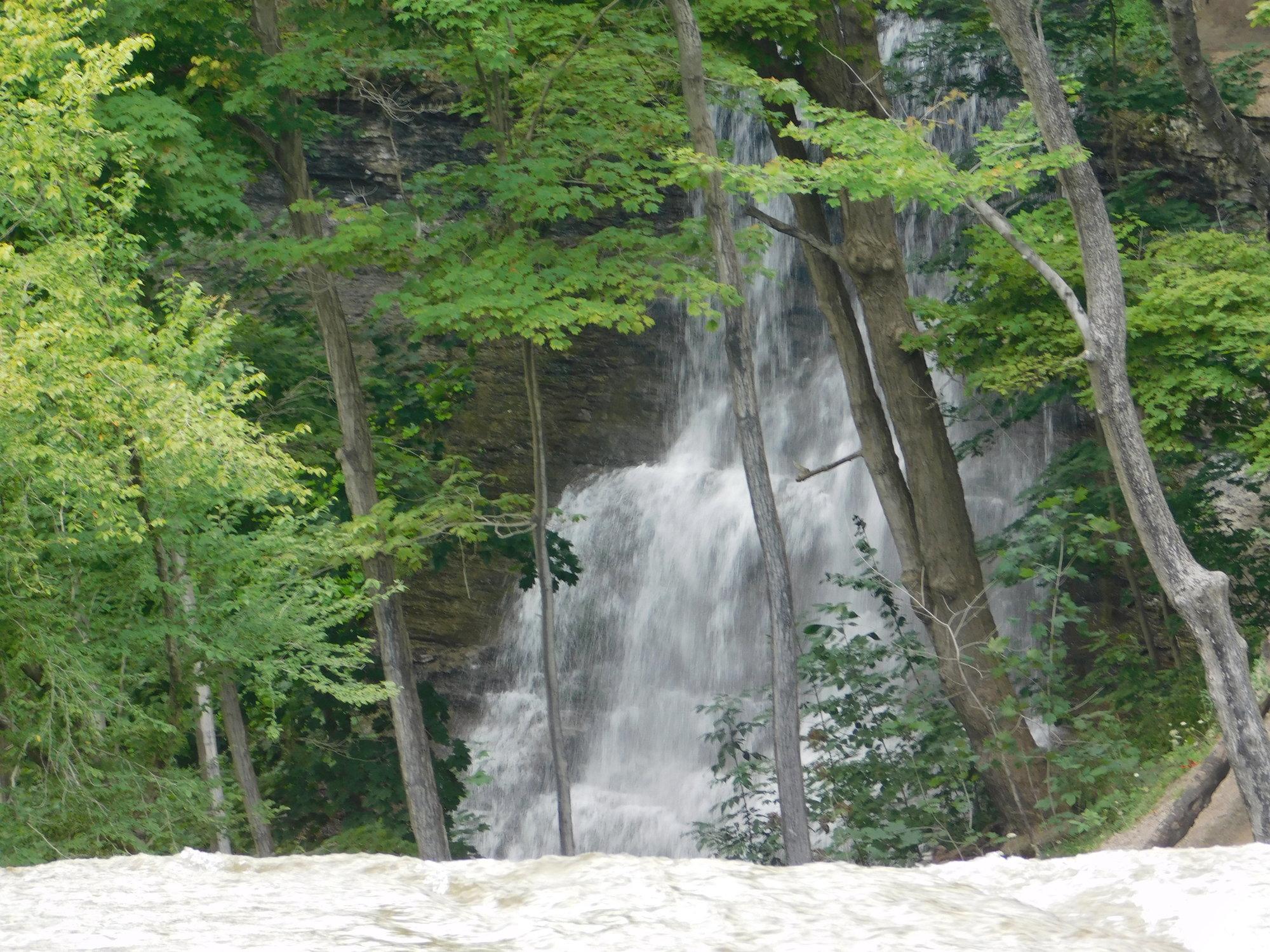 Ride 45 Waterfalls 134.jpg