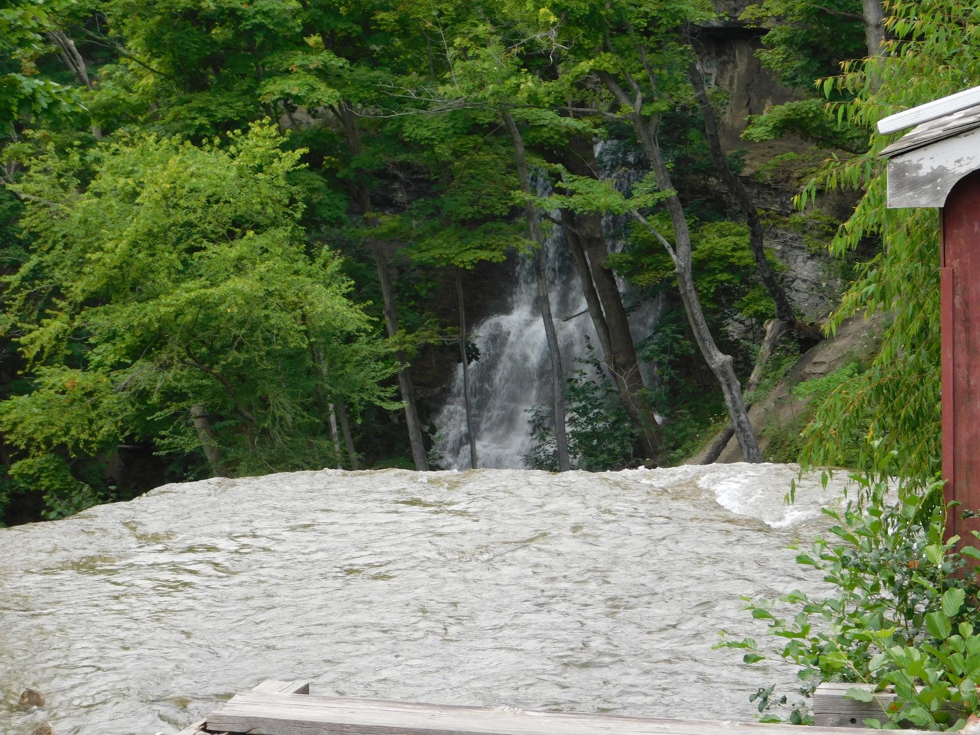 Ride 45 Waterfalls 135.jpg