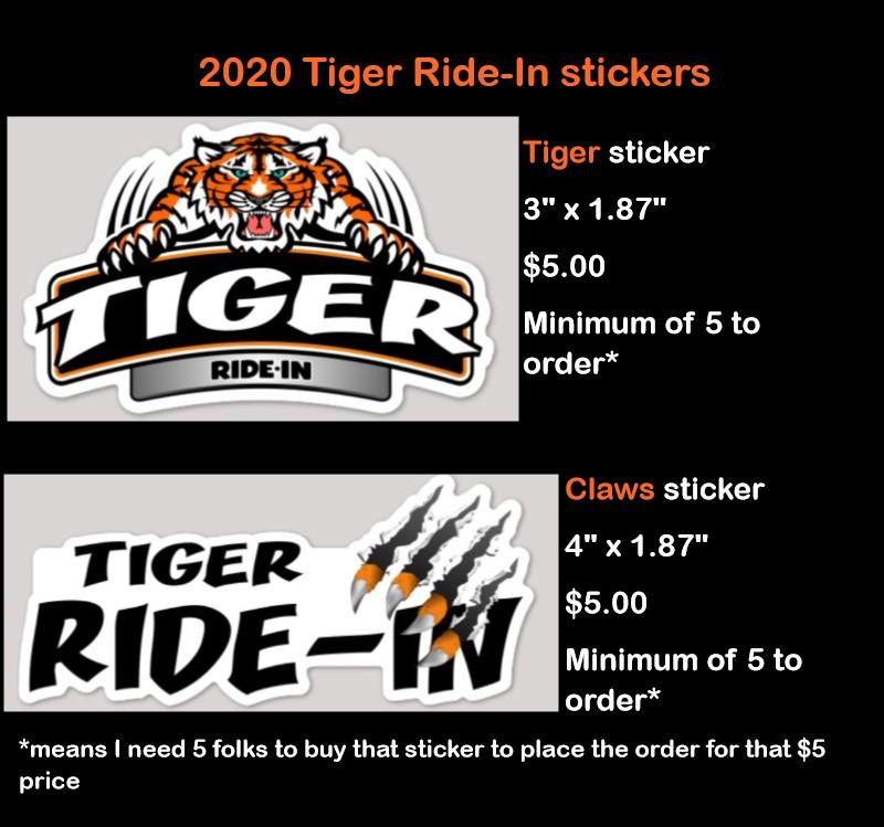 Ride In stickers_1.jpeg