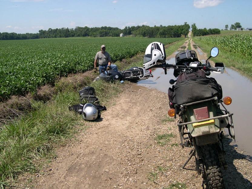 Rider Down[9243].jpg