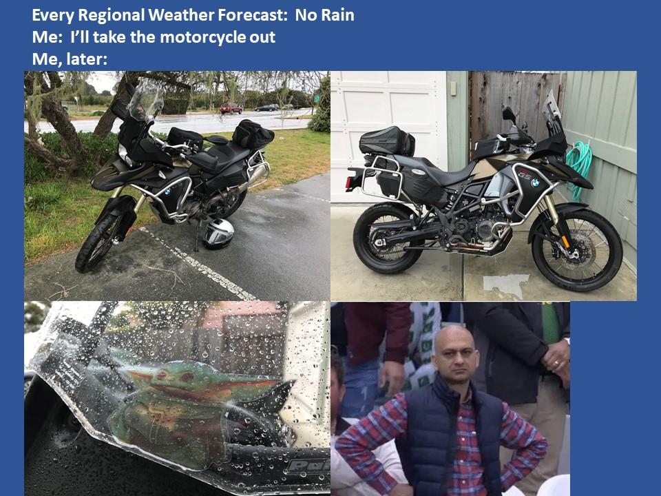 Riding in the Rain.jpg