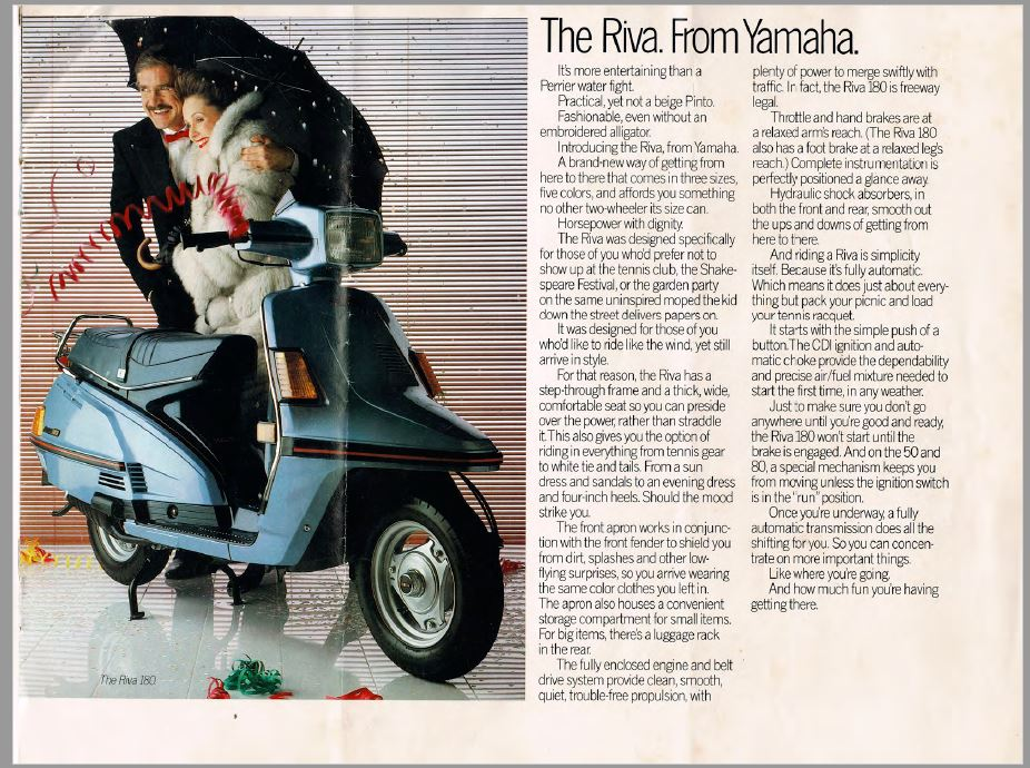 Riva Ad #1 (rich people).JPG
