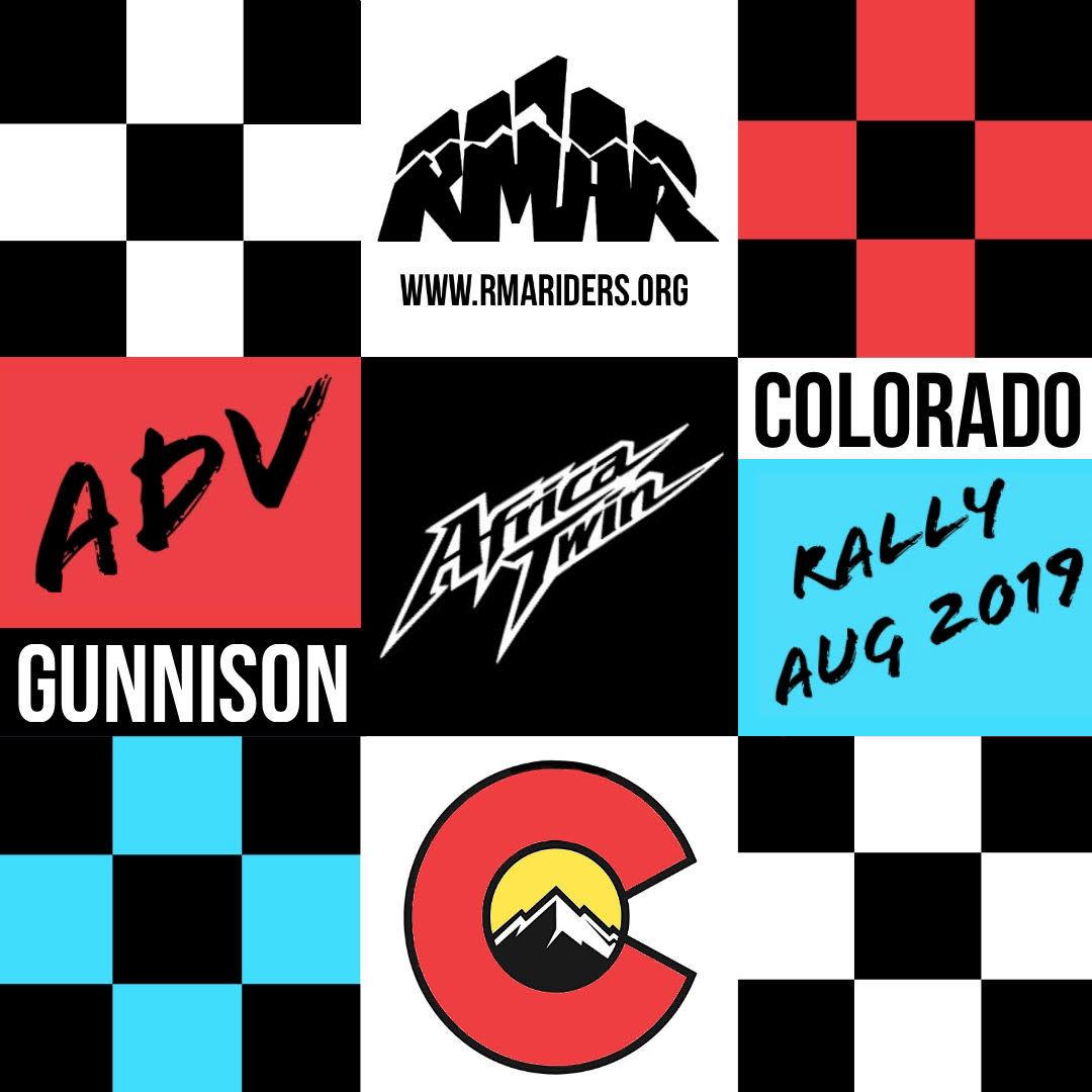 RMAR ADV AT Rally 2019.jpg