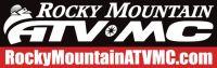 Rocky-Mountain-logo.jpg