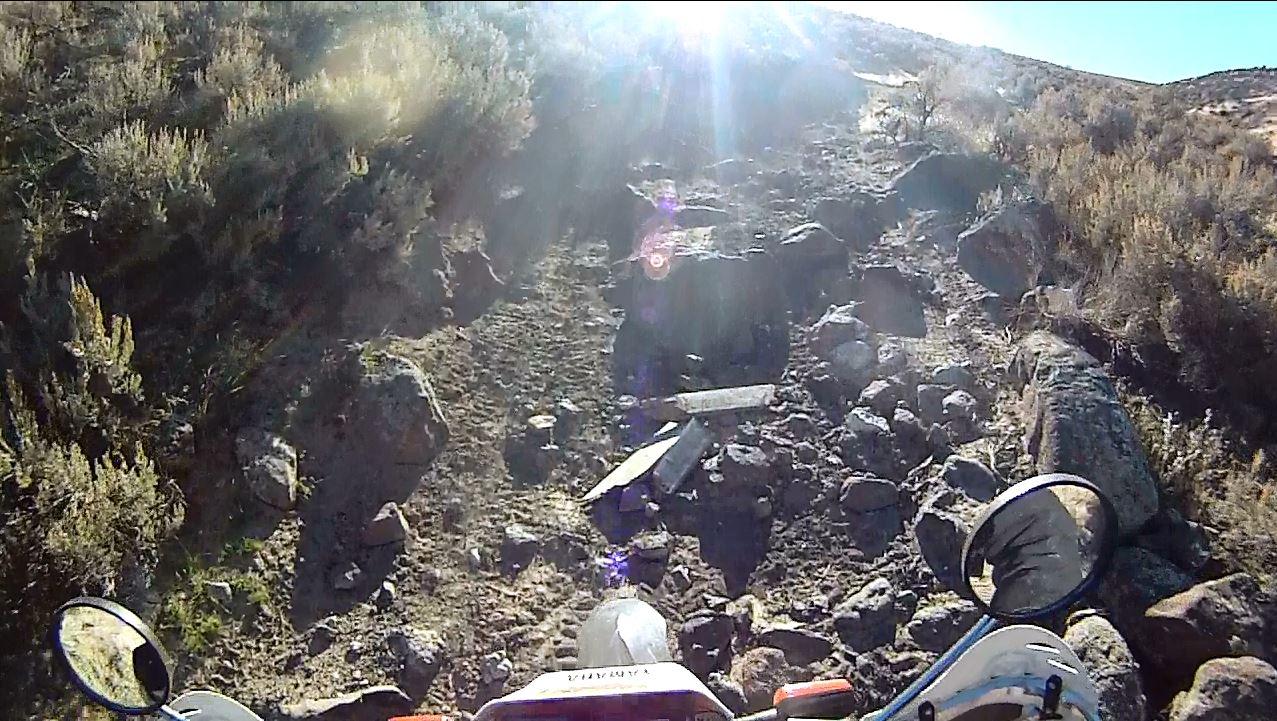 rocky trail3.JPG