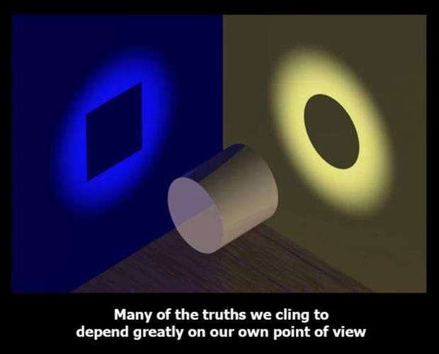 Round Cube.jpg