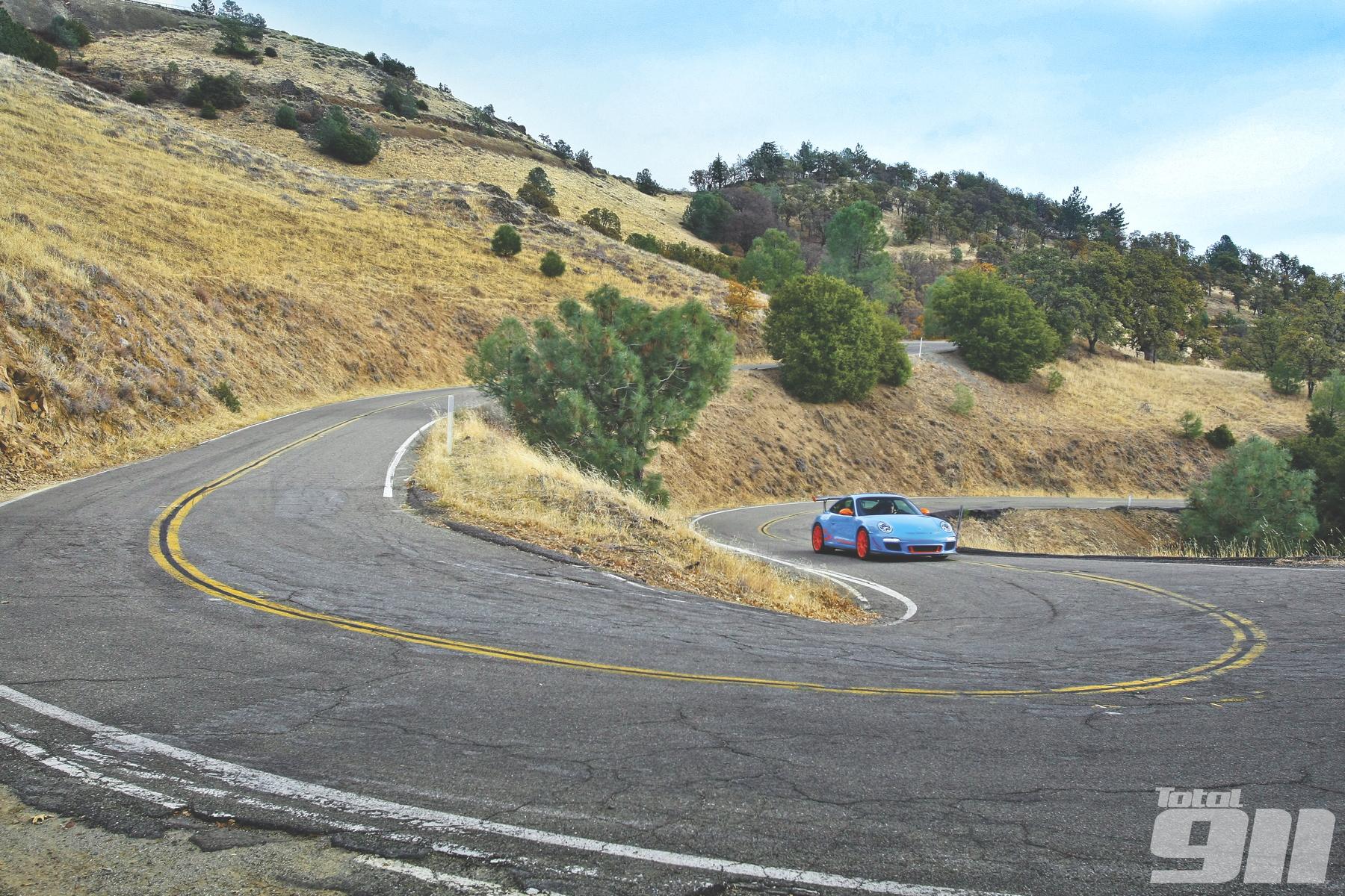 Route-130.jpg
