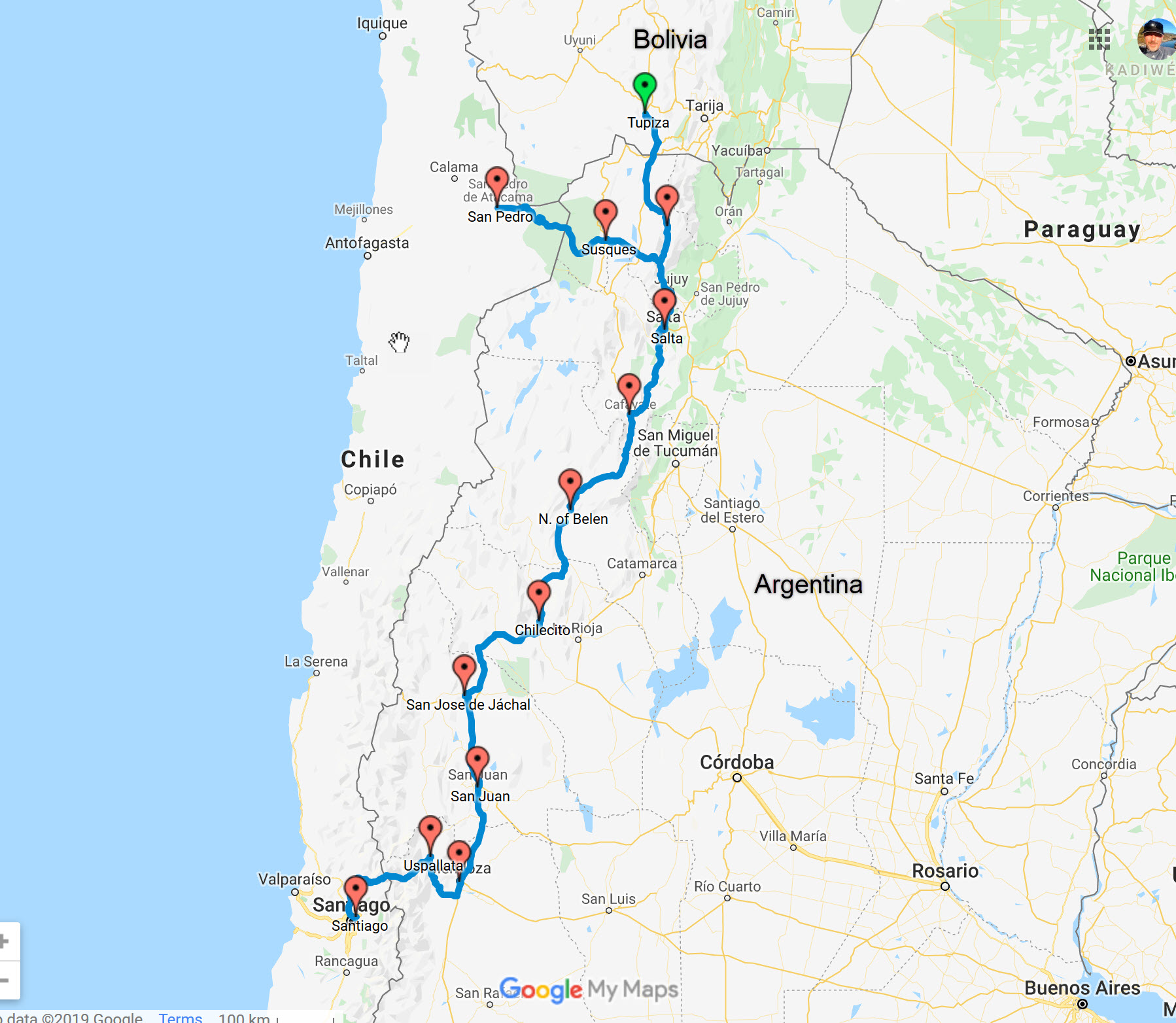 Route Exit Bolivia to Santiago.jpg
