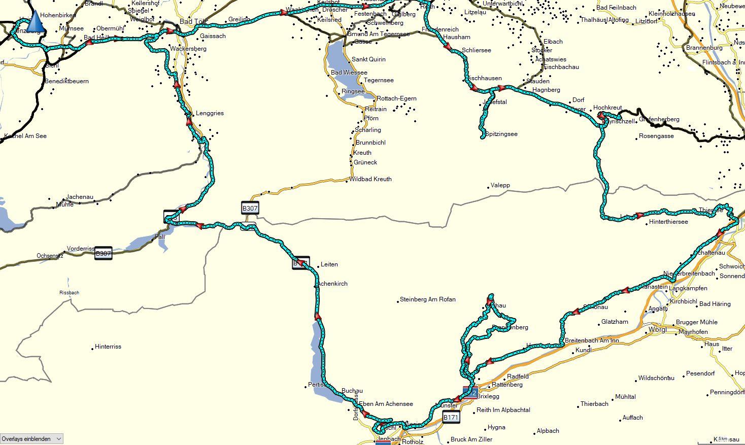 Route Inntal.JPG