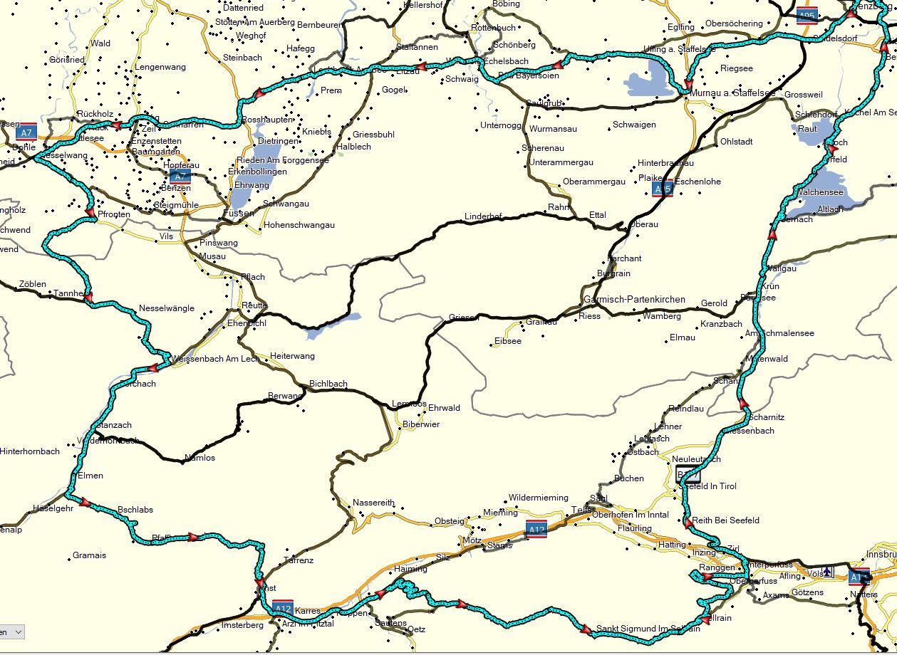 Route Seeg.JPG