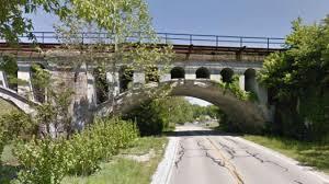 rr bridge.jpg