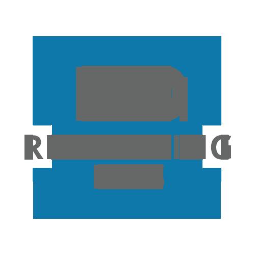RSL-No-Fees-Icon.png