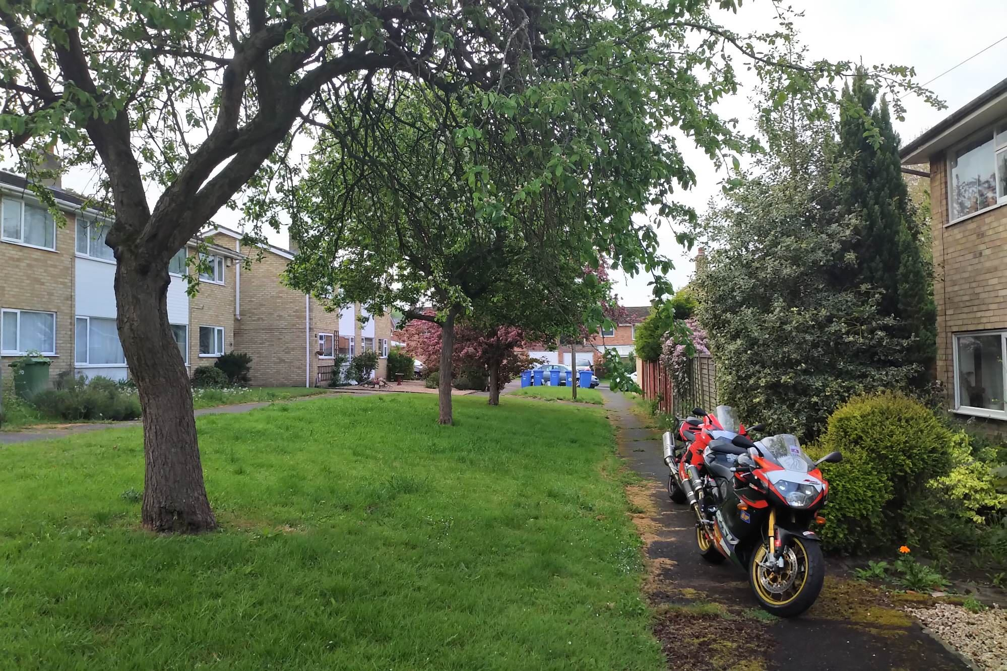 RSV Norwich parking.jpg