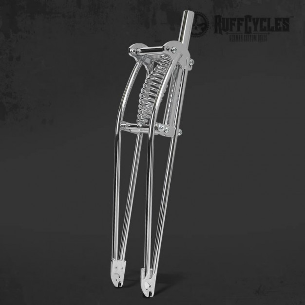 ruff-parts_regulator-fork_cp_1.jpg