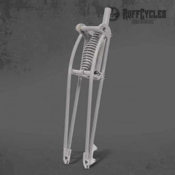 ruff-parts_regulator-fork_raw_4.jpg