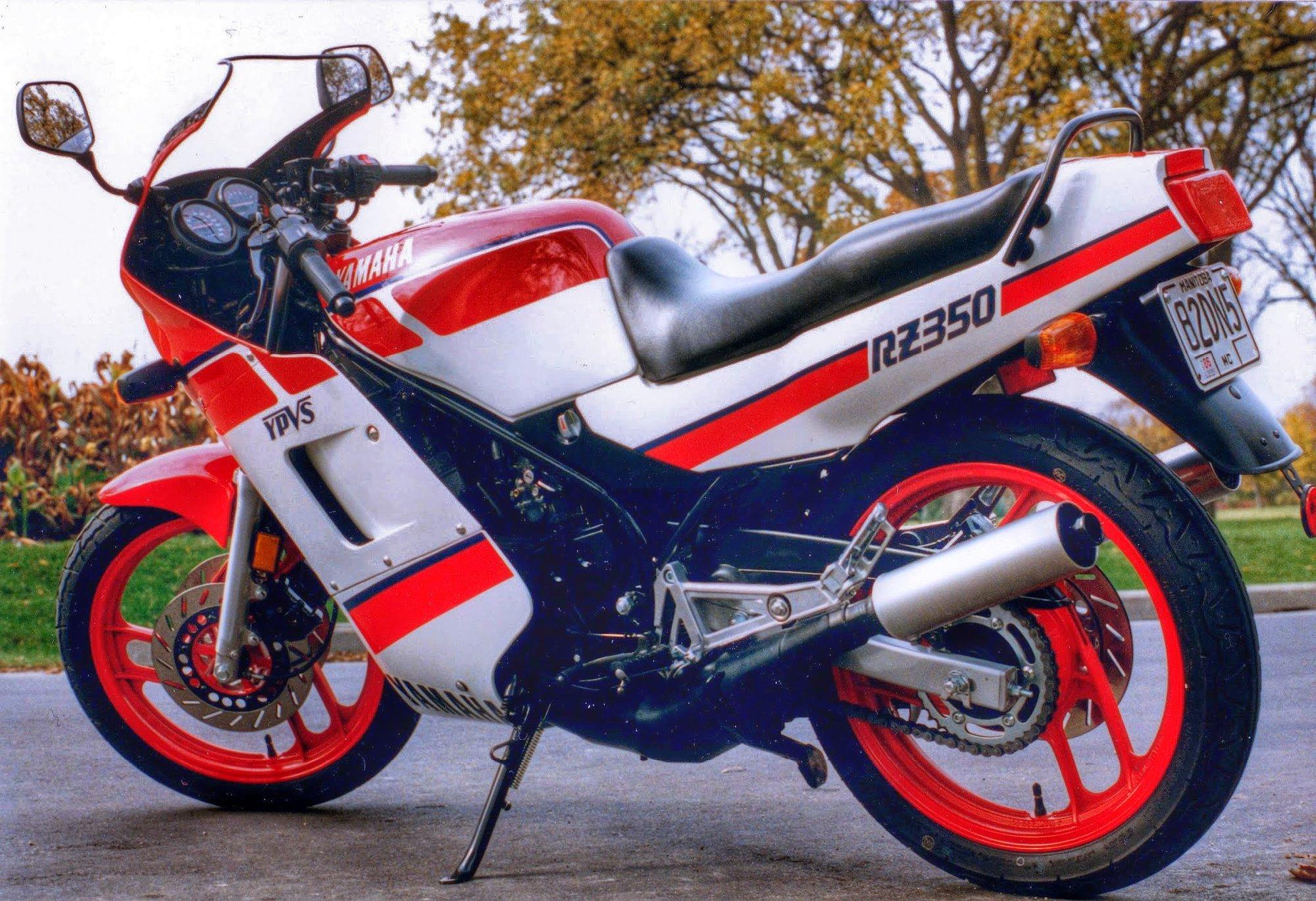 RZ350S1986.JPG