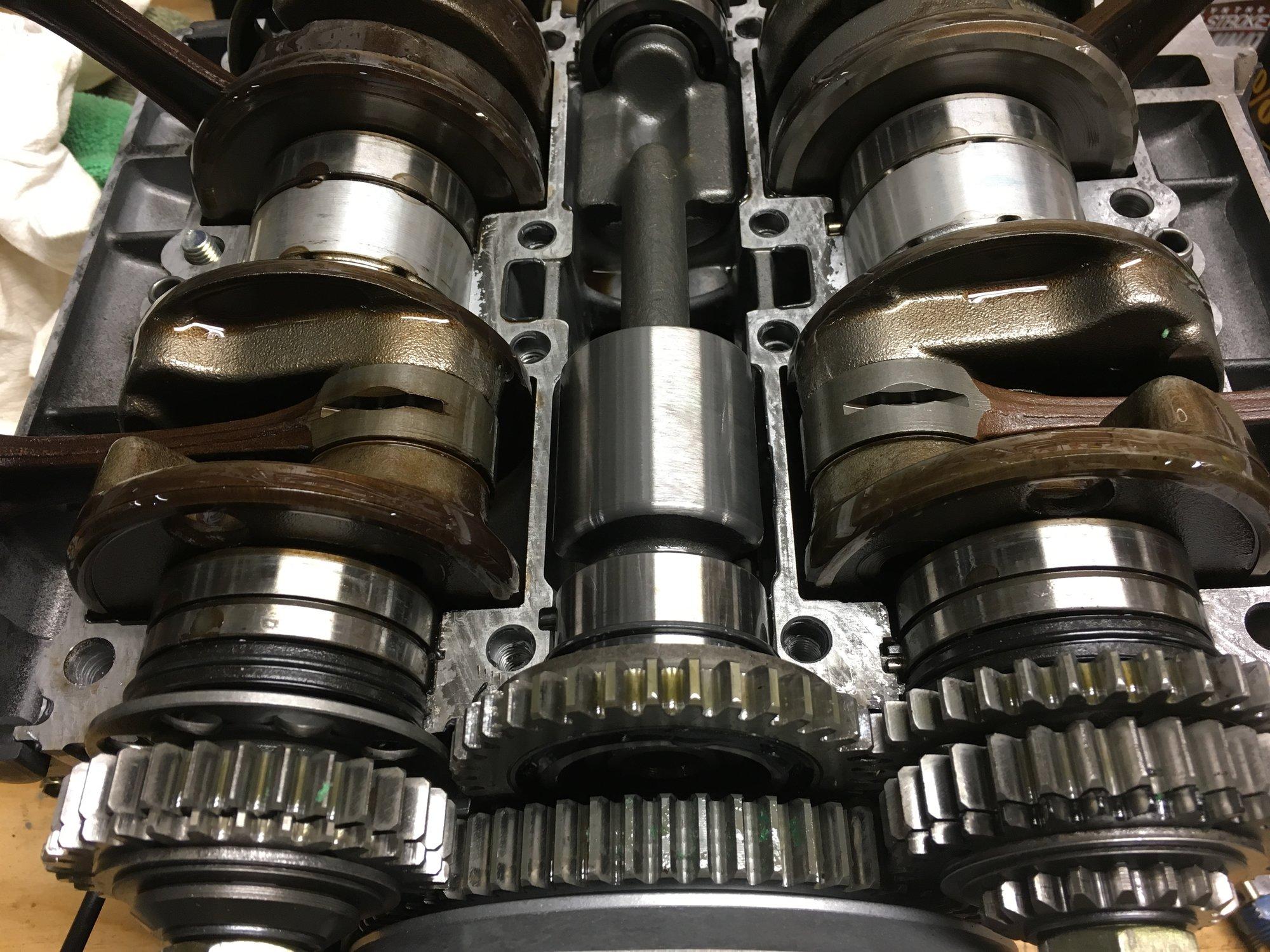 RZV crank (5).JPG