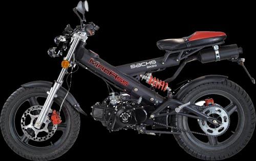 150cc mopedclass=cosplayers