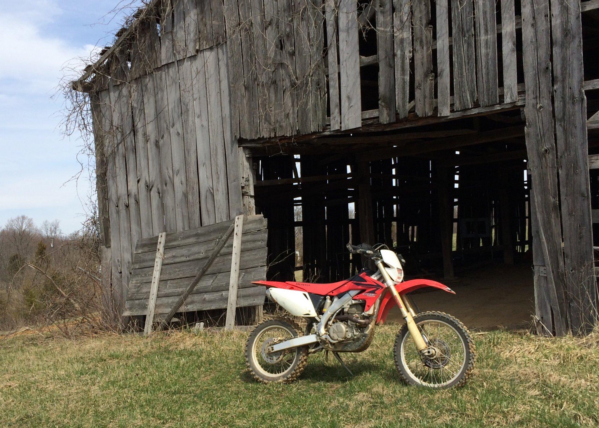 Saddleback CRF Barn.jpg