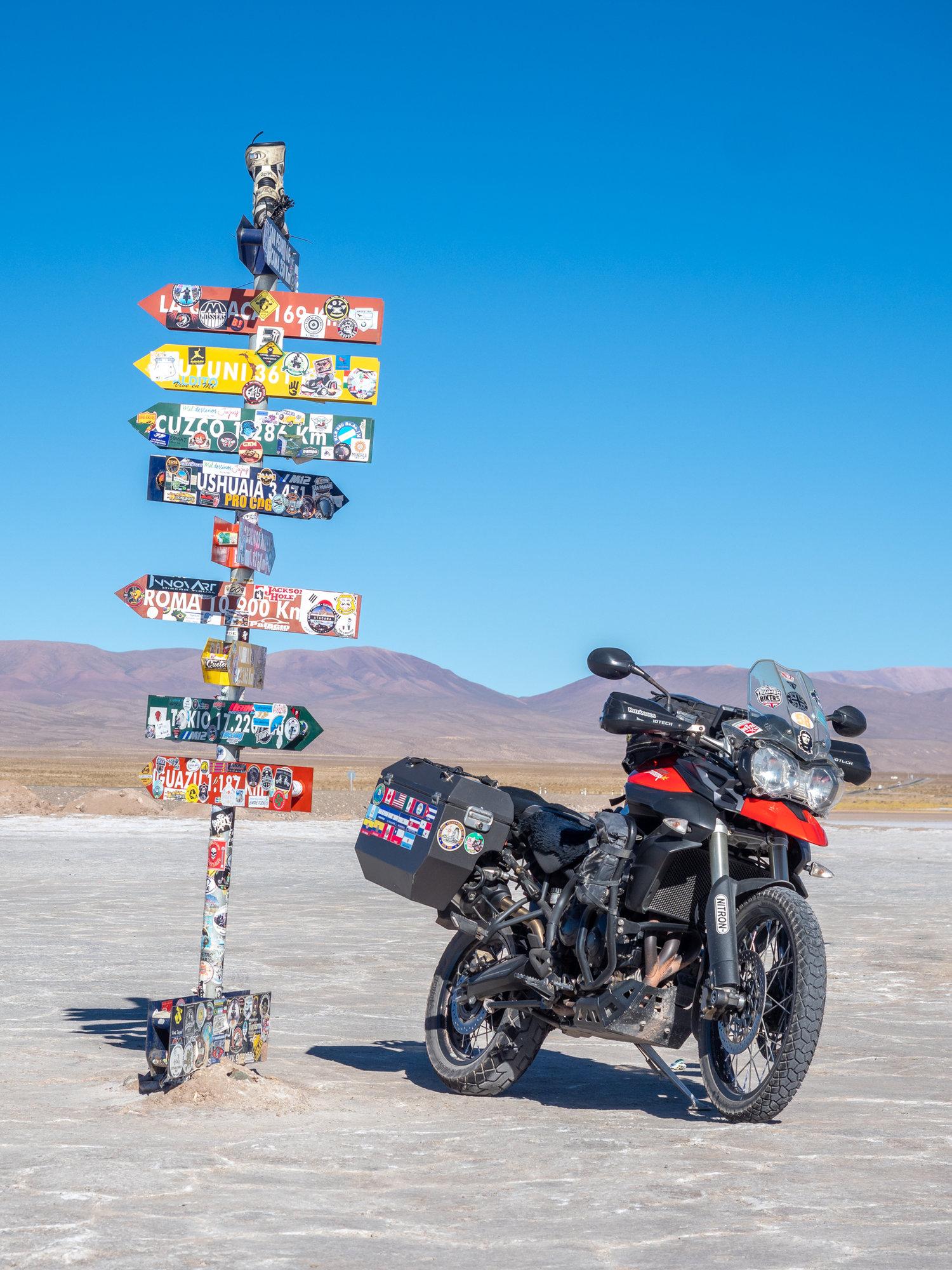 Salar Grande signpost-1.jpg