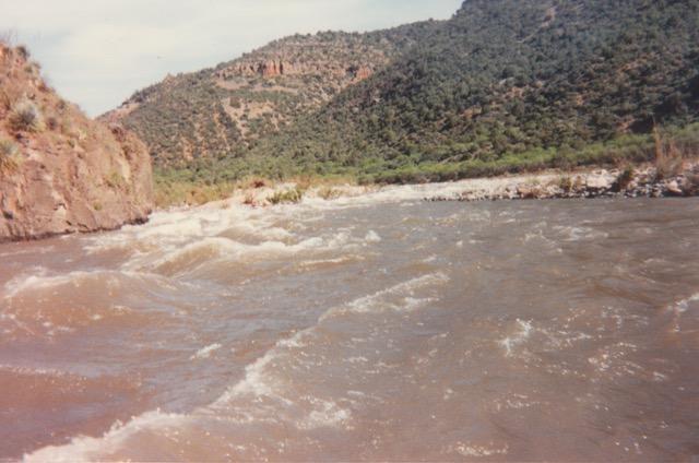 Salt River Canyon Rafting pic2.jpeg
