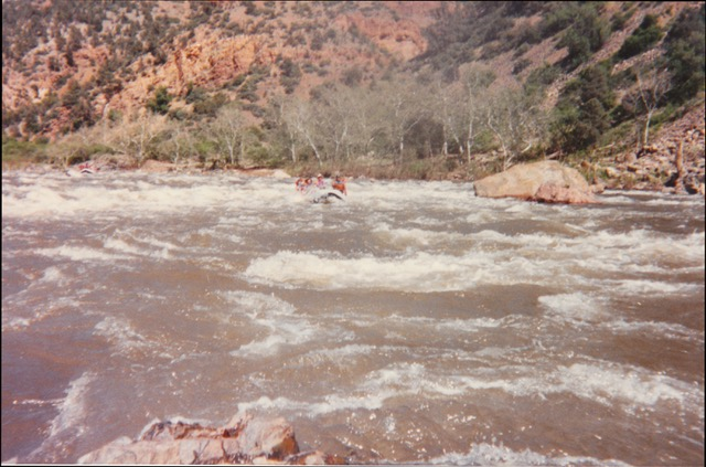 Salt River Canyon Rafting pic5.jpeg