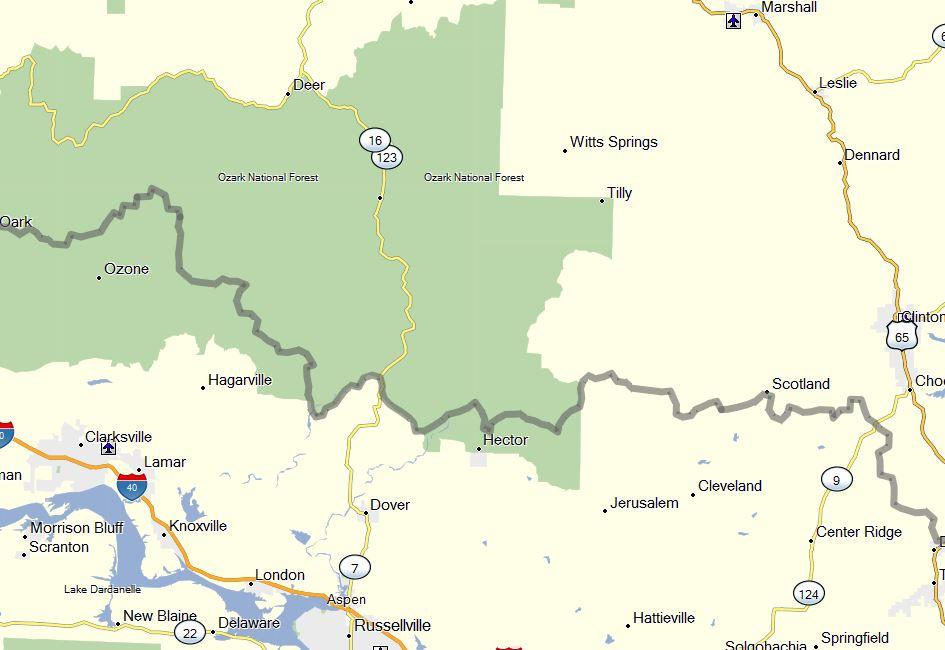 Sam TAT Ozark Natl Forest.JPG