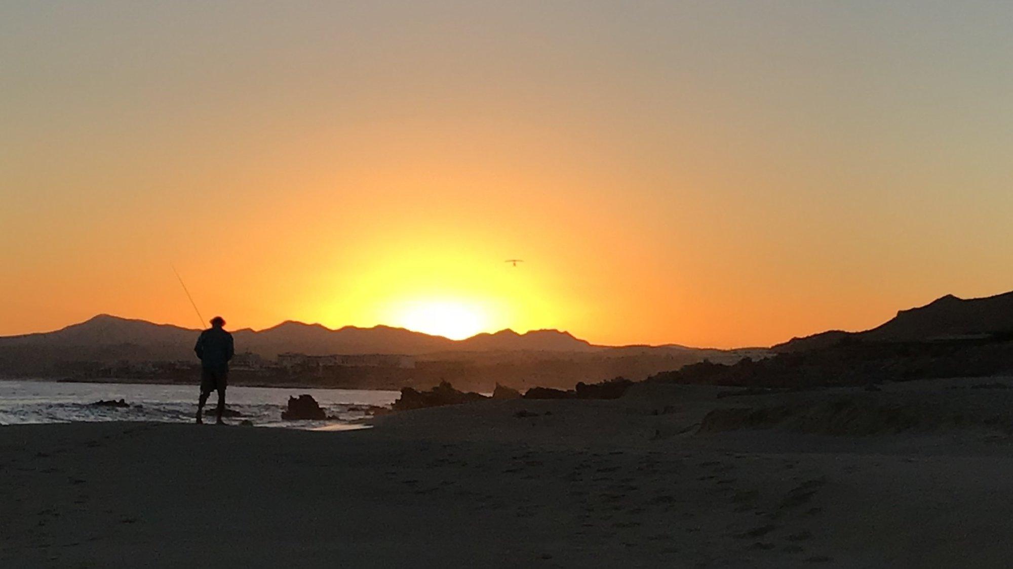 San Jose del Cabo Sunset.jpg