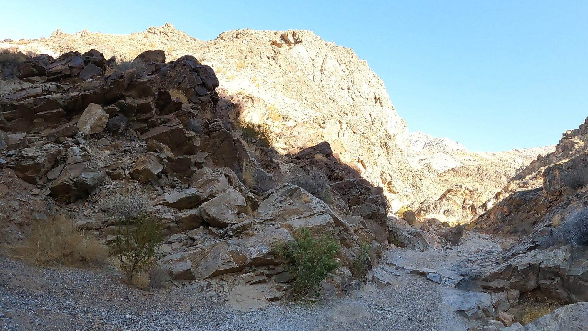 sat07 trail.jpg
